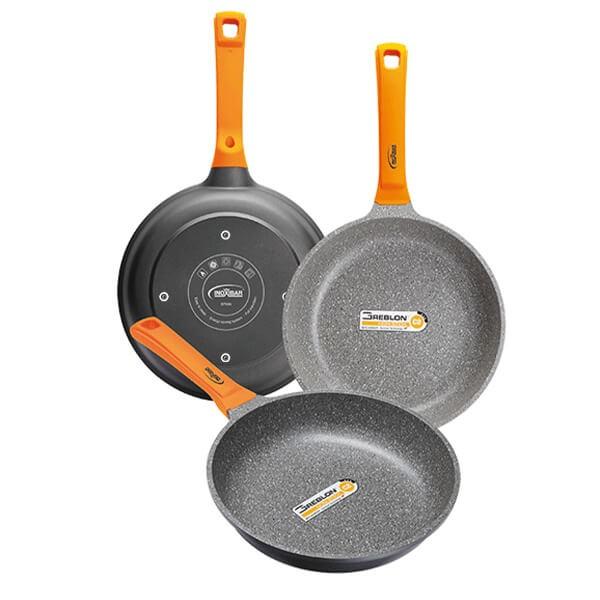 Frigideira Absolut Orange-3
